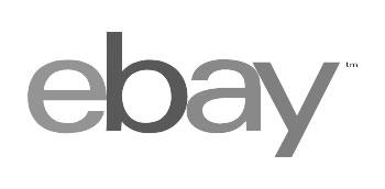 ico-ebay