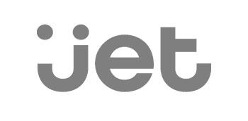 ico-jet