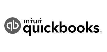 ico-quickbooks