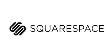 ico-squarespace