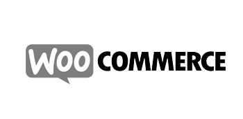 ico-woocommerce