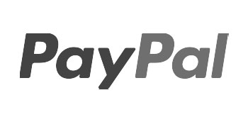 ico_paypal