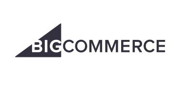 BIGcommerce - Ecommerce 3PL Integrations