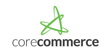 corecommerce 3PL Integrations
