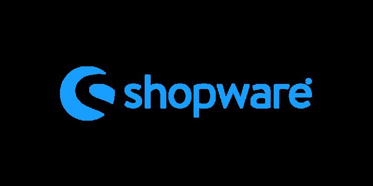 Shopware 3PL Integrations