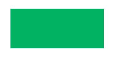 Celery 3PL Integrations