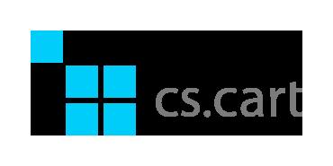 cs.cart 3PL Integrations