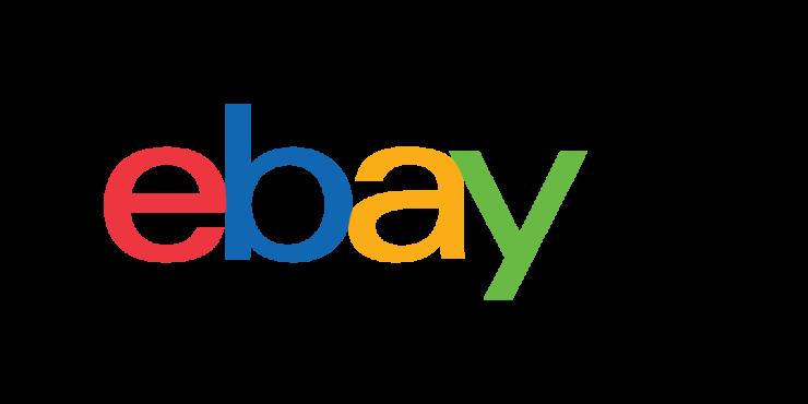ebay 3PL Cart Integration