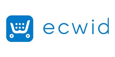 ecwid 3PL Integrations