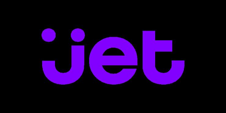 jet 3PL Cart Integration