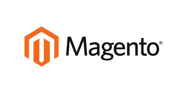 Magento 3PL Integrations