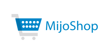 MijoShop 3PL Integrations