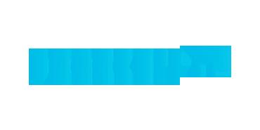 Opencart 3PL Integrations