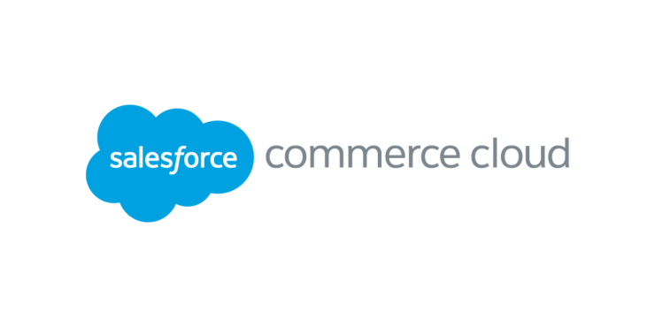 Salesforce 3PL Integrations