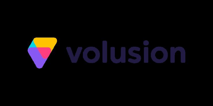 Volusion 3PL Integrations