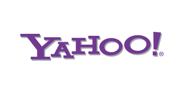 Yahoo 3PL Integrations